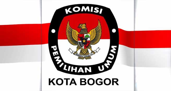 Pengumuman Hasil Seleksi Administrasi Calon Anggota PPK KPU Kota Bogor