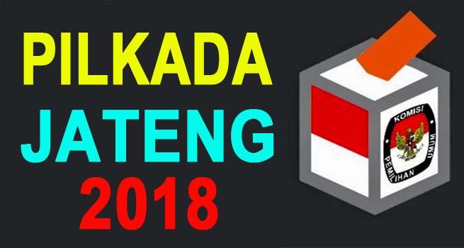 KPU Pusat Prihatin Minimnya Lembaga Pemantau di Jawa Tengah