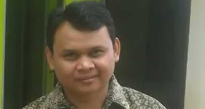 Siap Menjemput Takdir Memimpin Negara, Tarwani Maju di Muswil GPII Jawa Barat