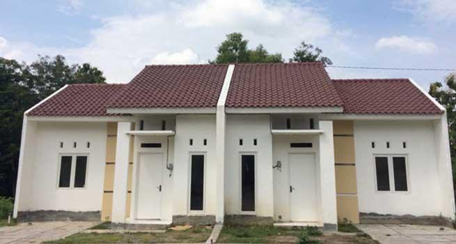 Perumnas Luncurkan Jeruksawit Permai, Sediakan Rumah Kecil untuk Konsumen Anak Muda