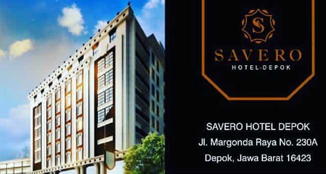 Hotel Savero Depok Bekali Karyawan Cara Penanganan Kebakaran dan Ancaman Teror Bom