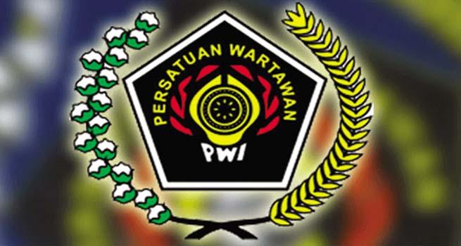 Pernyataan Sikap PWI Pusat, Terkait Meninggalnya Wartawan Kemajuan Rakyat, Muhammad Yusuf