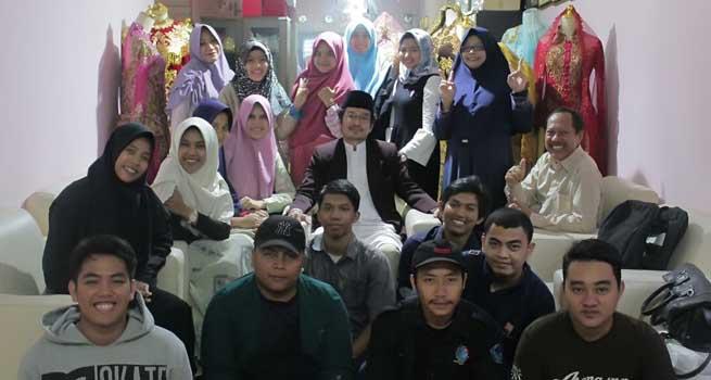 Jujurlah dalam Berbisnis ! – Tanpa MSG, Riand Catering Termurah di Bogor