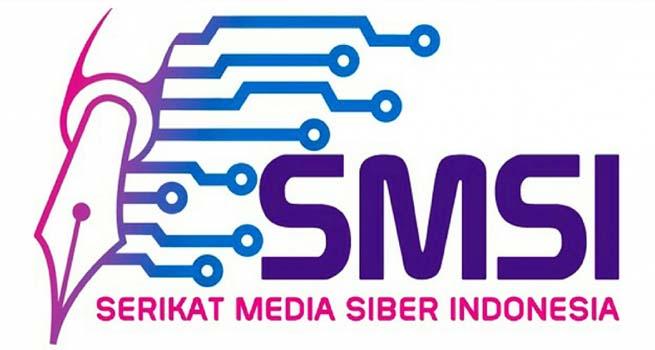 Pernyataan Sikap SMSI Pusat, Terkait Meninggalnya Wartawan Muhammad Yusuf