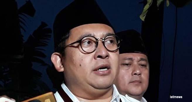 Prabowo Pilih Sandiaga Uno, Komunikasi dengan Ulama Sangat Baik