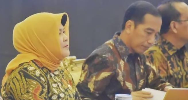 Bupati Bogor Berlakukan Tarif Baru Air Minum di Sentul City