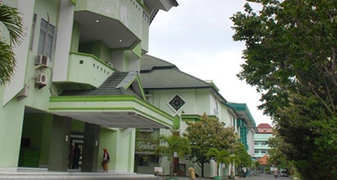 Kerja Sama UNISSULA-MPR RI akan Perkuat Ketatanegaraan dalam Seminar Nasional