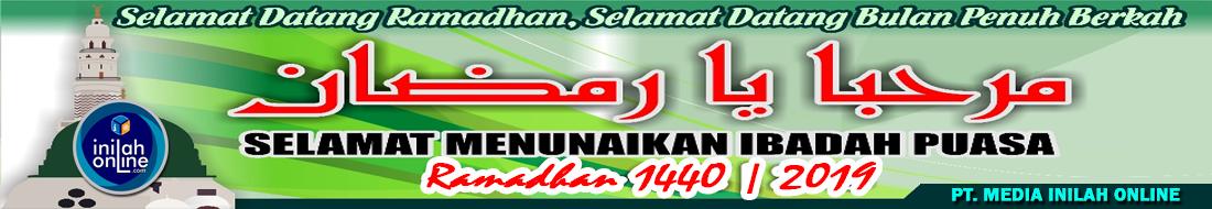 banner 1100x190